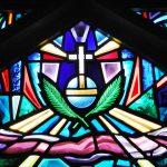 CN.Lễ Lá.C Vinh quang khác người…