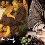 Thứ Năm Tuần Thánh: Thanh tẩy tâm-thể…