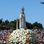 Lễ Mẹ Fatima